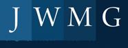 The Jewish week media group