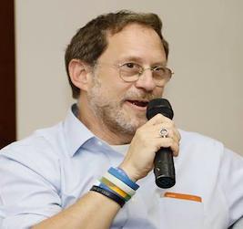 Josef Abramowitz