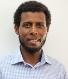 Dawit-Demo