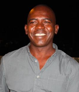 Musa Kesso